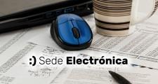 Nuestra Sede Electrónica